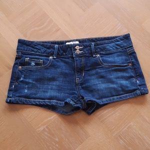 Aeropostale Shorts 11/12